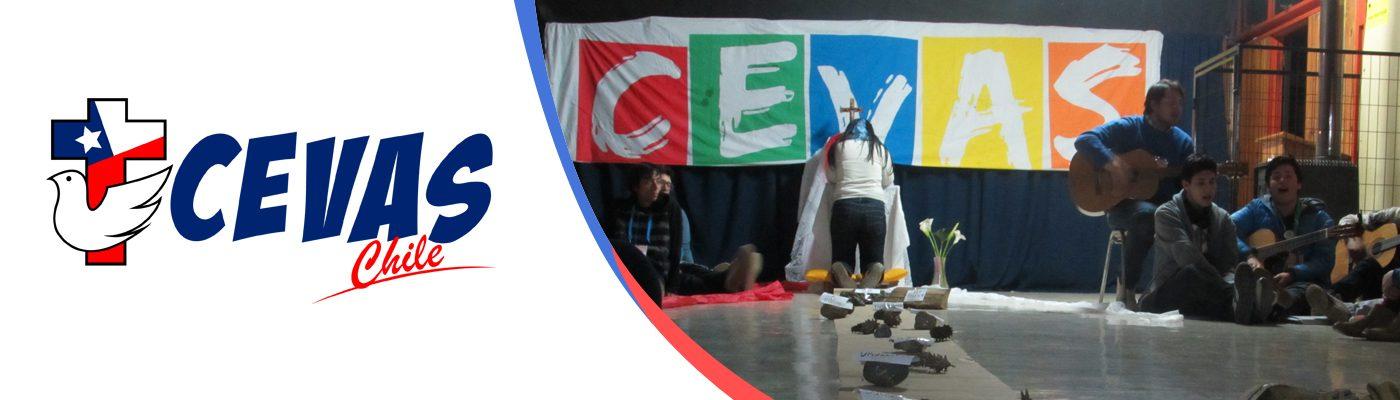 CEVAS Chile
